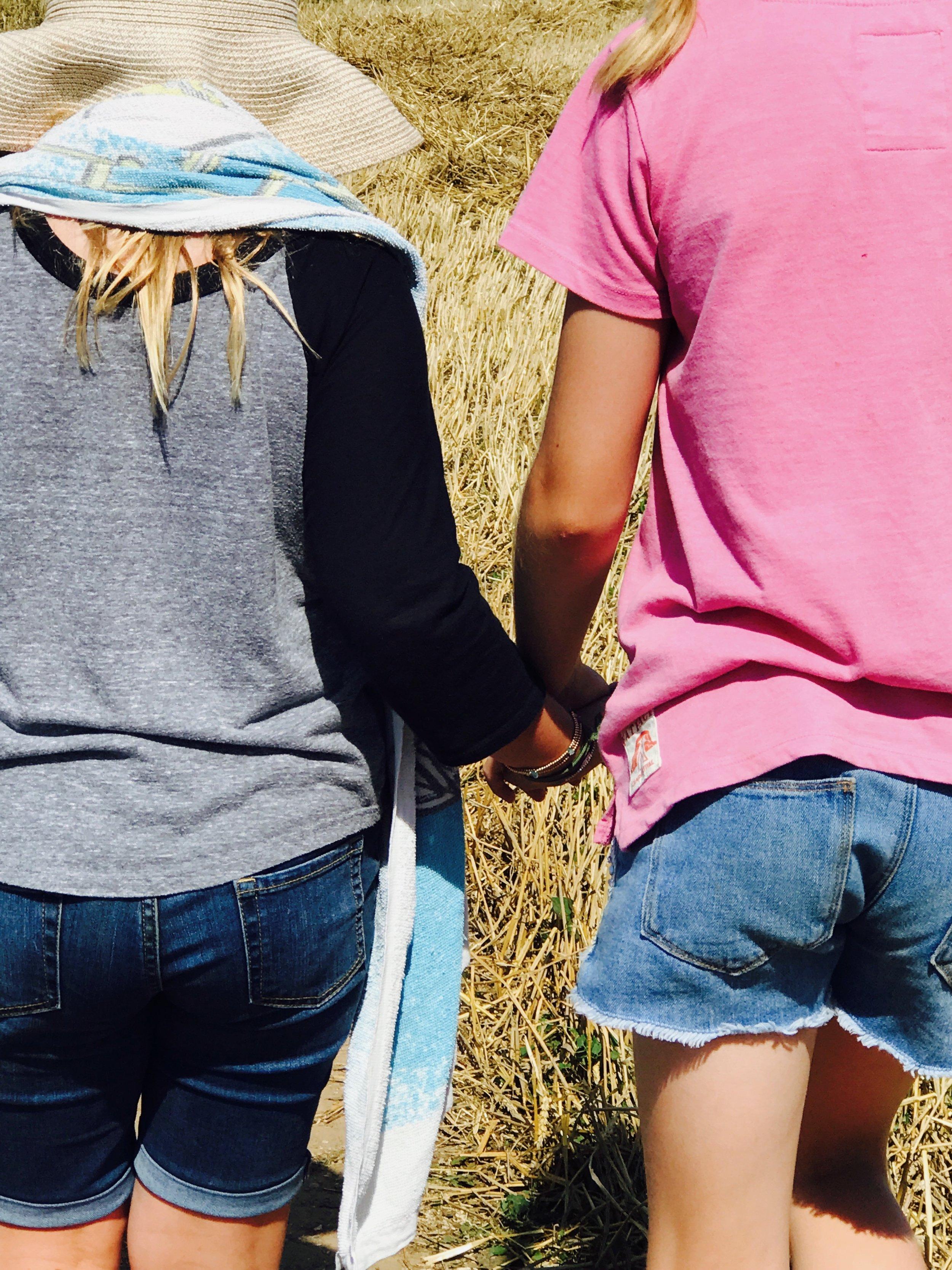 Kids Holding Hands.jpeg