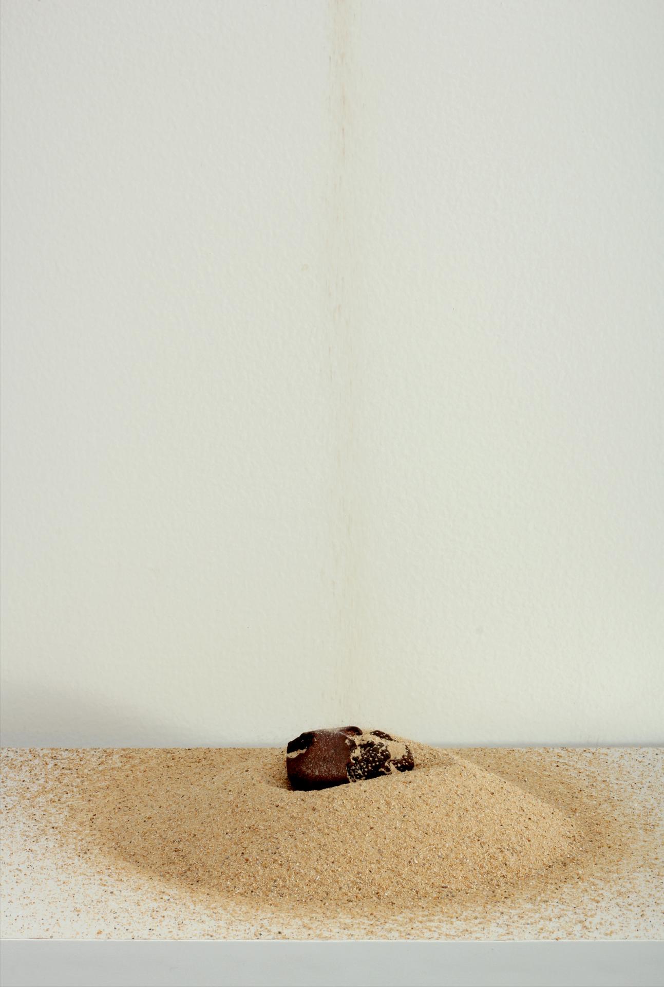 Grover018.jpg