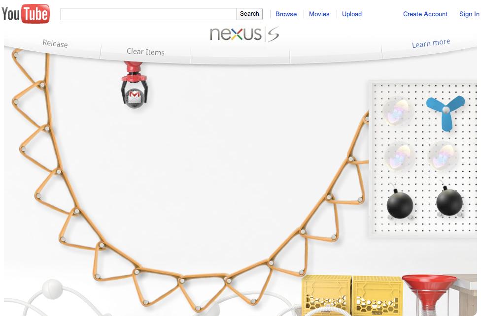 nexus_6.png