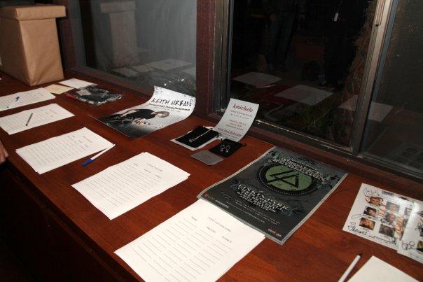 auction display 3.jpg