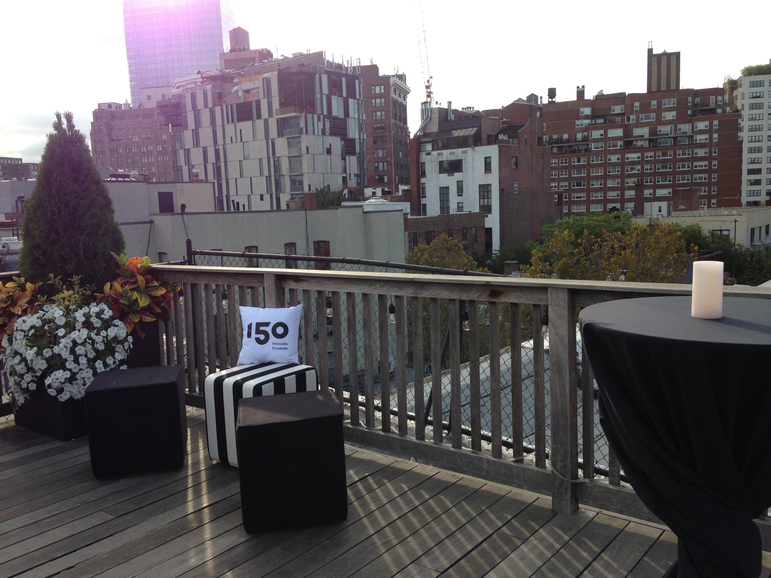 Prince Rooftop1.jpg