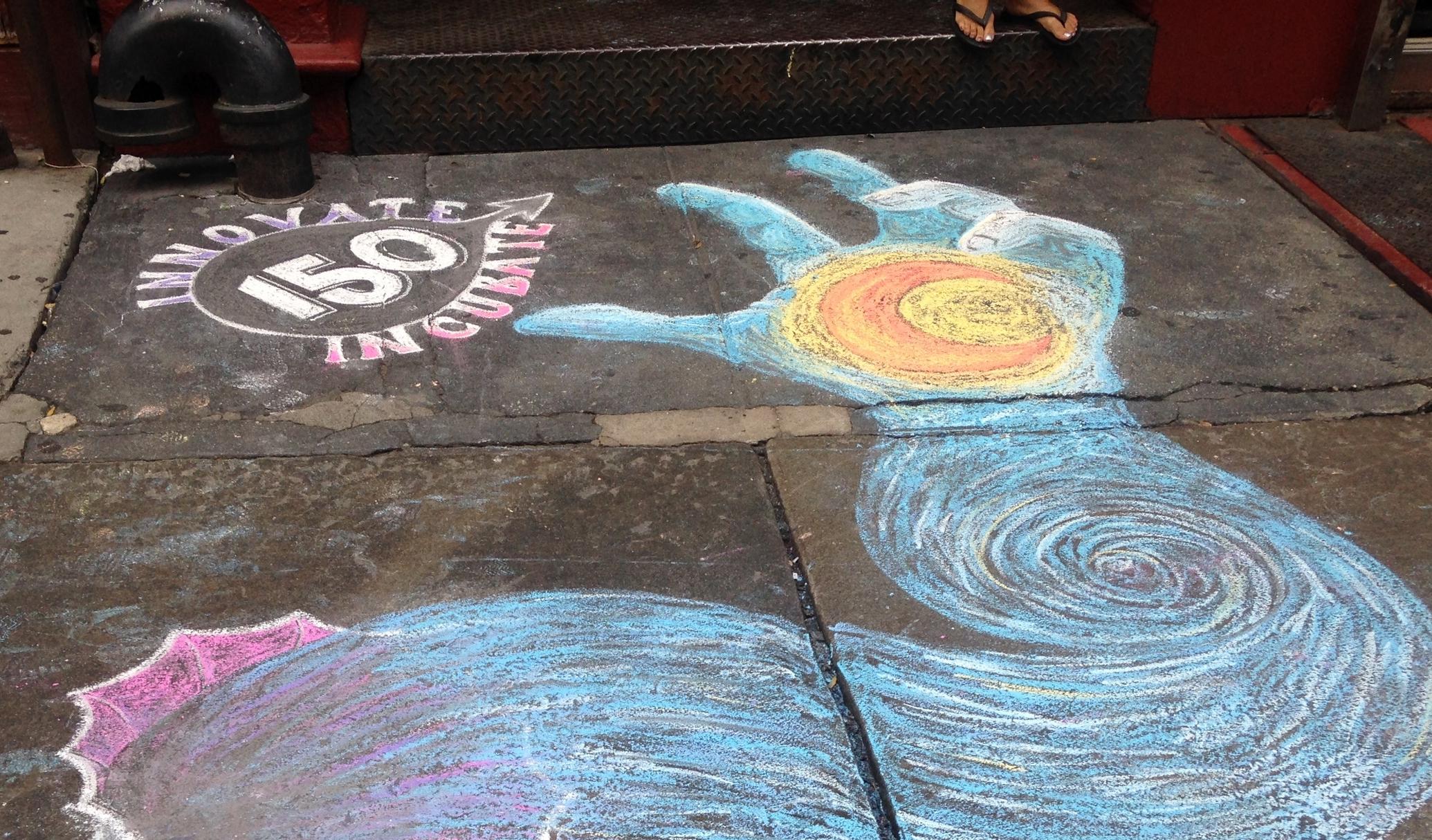 Chalk Art.jpg
