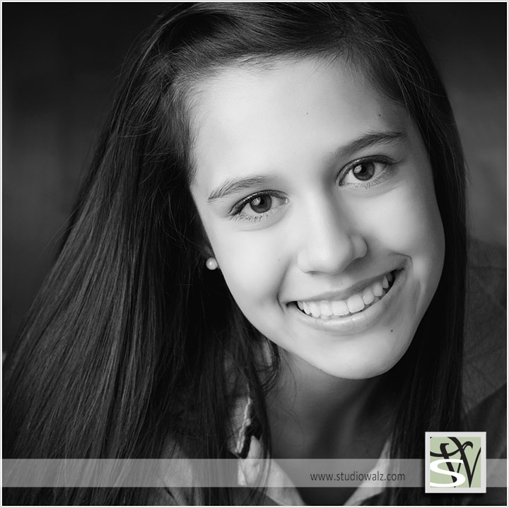 georgetown-ky-commercial-photographer
