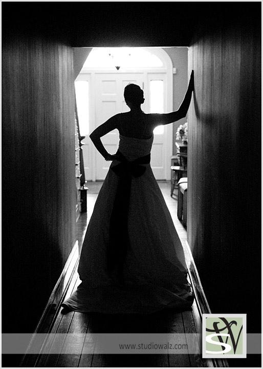 lexington-ky-wedding-photo