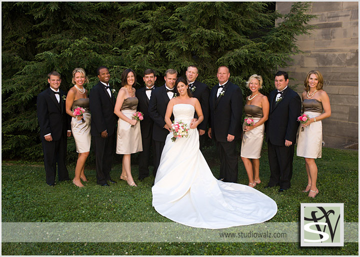 lexington_ky_wedding_photos