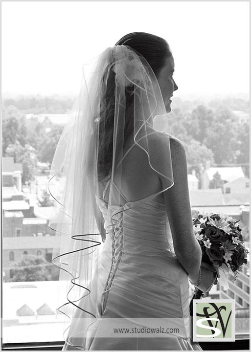lexington_ky_wedding_photos 08