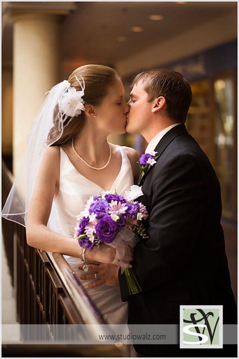 lexington_ky_wedding_photos