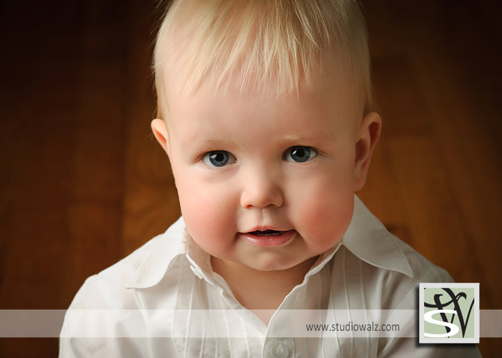 lexington_ky_childrens_photos