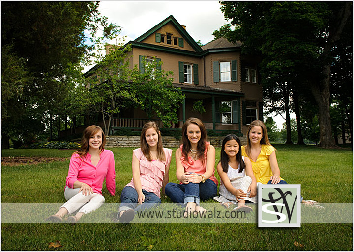 family_portrait_photos