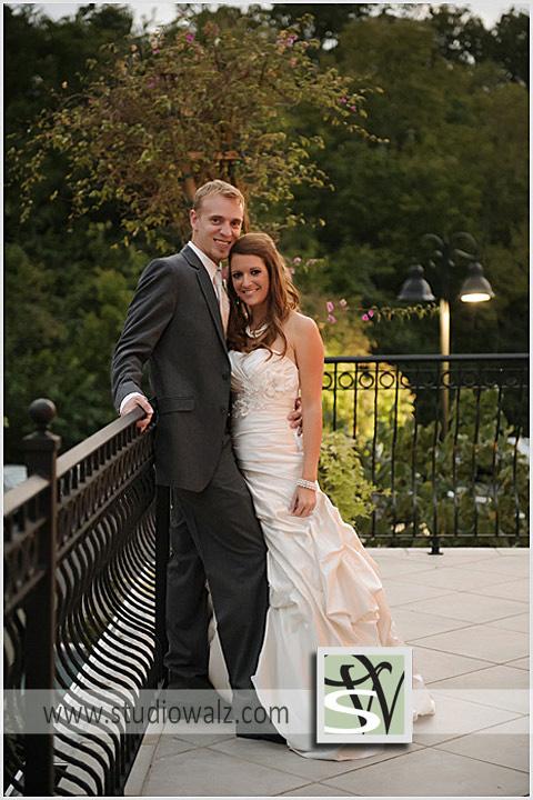 wedding_photograph_wilmore_ky