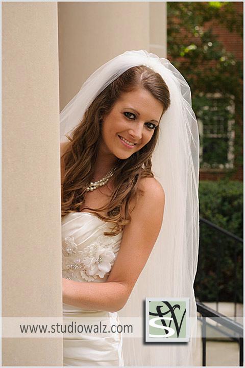 wedding_photos_wilmore_ky