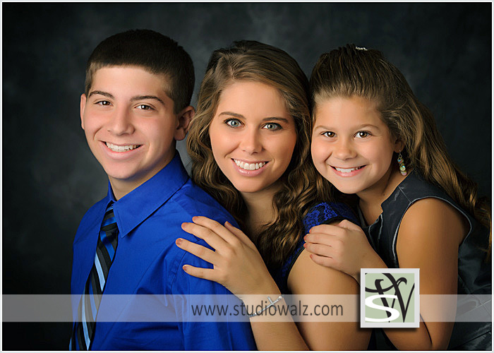 family-portraits-georgetown-ky