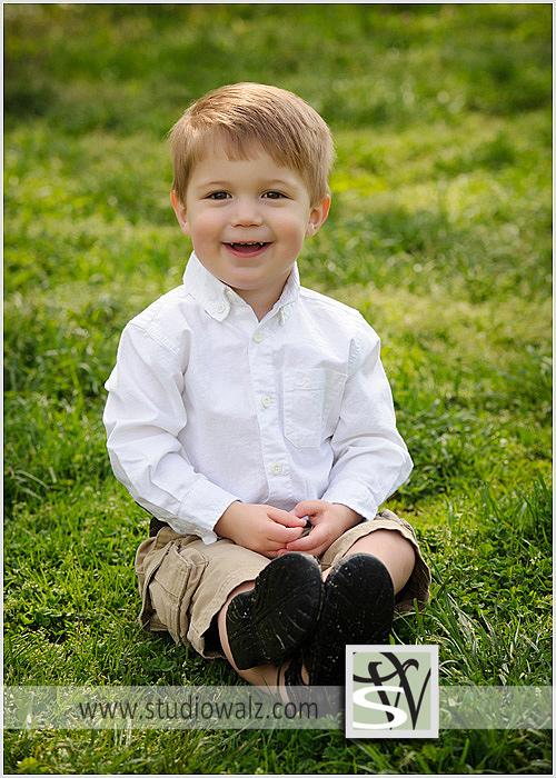 children-portraits-lexington-ky04
