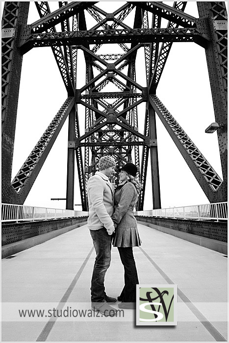 engagement-louisville-ky-photos