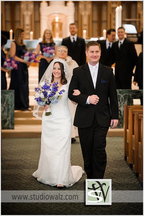 wedding-lexington-ky-photos