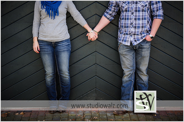 engagement-photos-lexington-ky