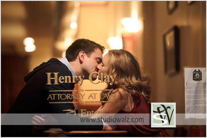 engagement-photos-lexington-ky08