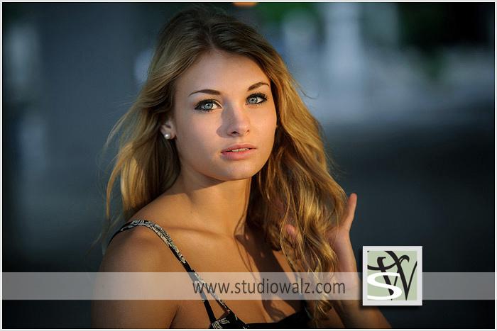 senior-photos-ashburn-va