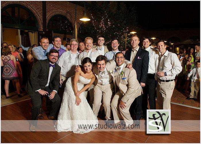 hilary-boone-center-wedding-lexington-ky