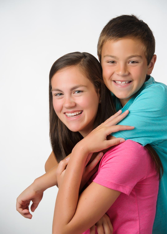 family-photography-Lexington-ky-studio-walz12.jpg