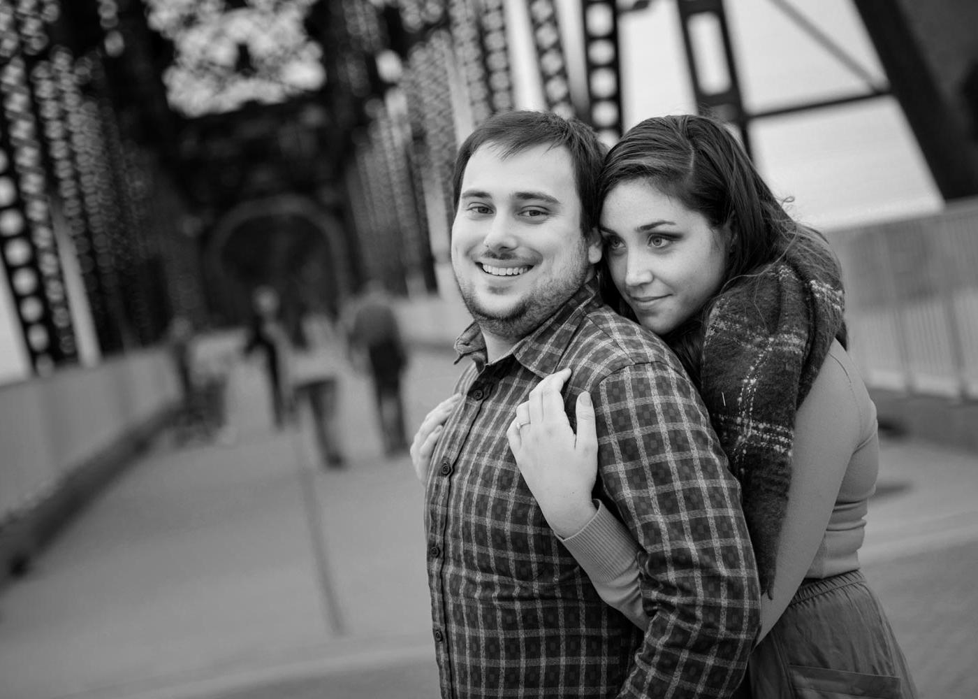 engagement-photograher-louisville-ky-scott-walz05.jpg