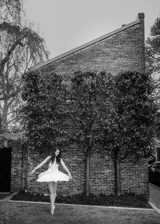 senior-photographer-scott-walz-studio-walz78.jpg