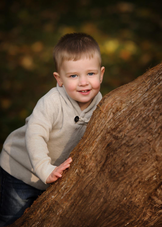 children-photographer-scott-walz-studio-walz50.jpg