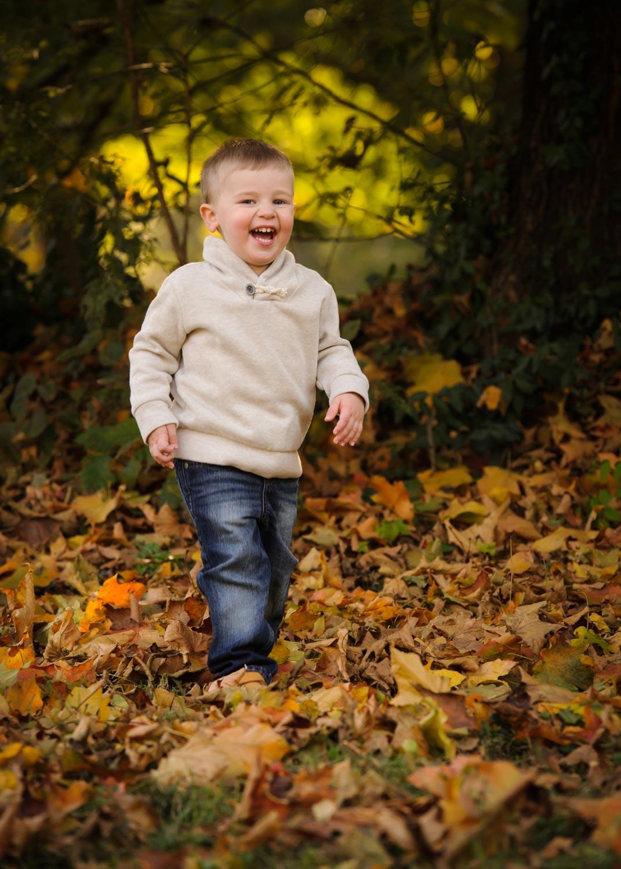 children-photographer-scott-walz-studio-walz51.jpg