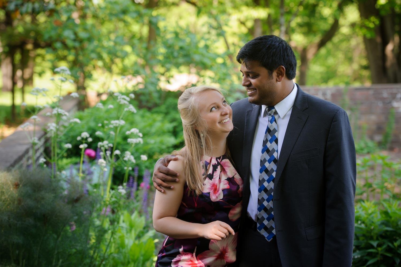 wedding_photographer_scott_walz_lexington_ky16.jpg
