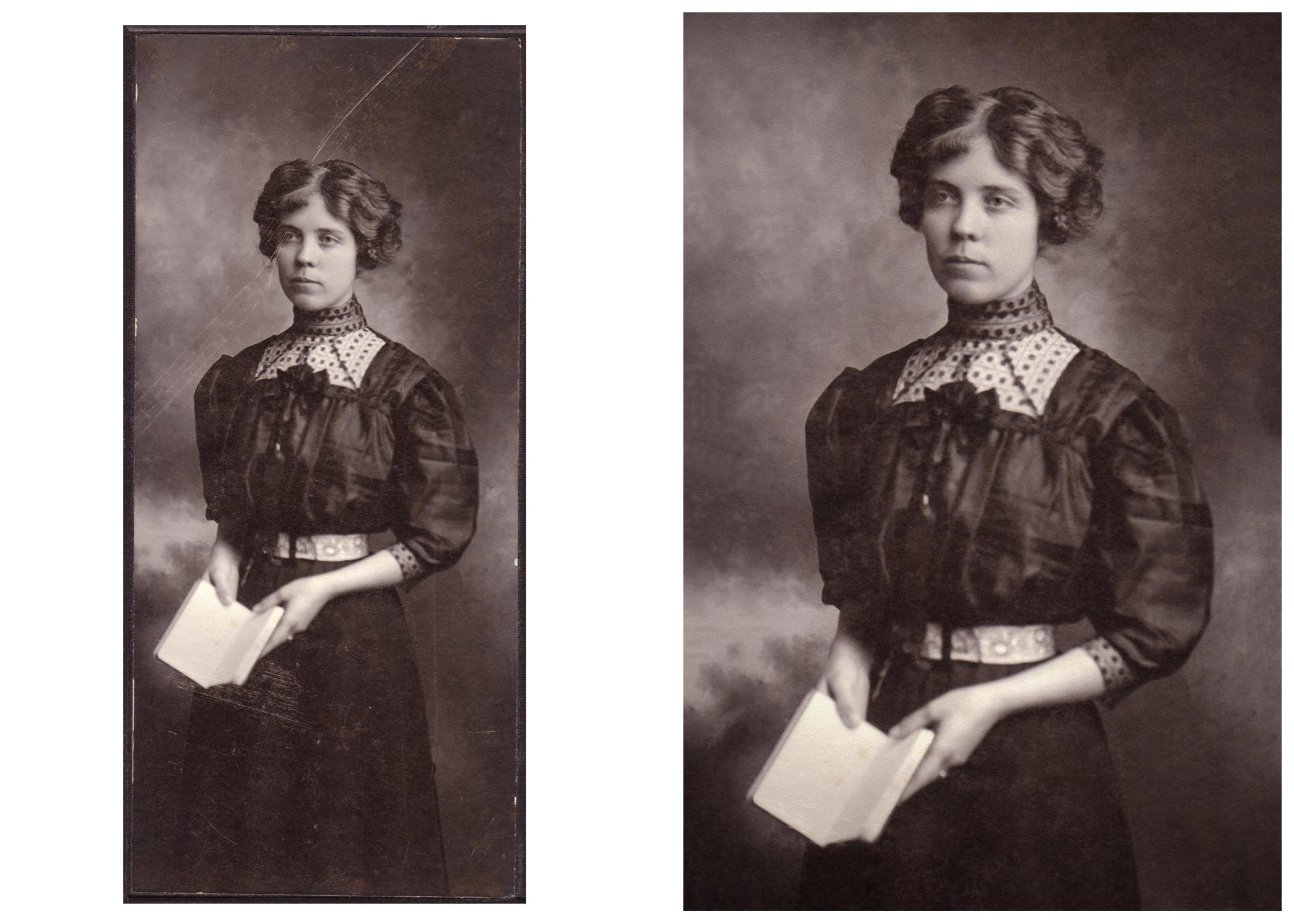 photo_restoration_photography_scott_walz_lexington_ky01.jpg