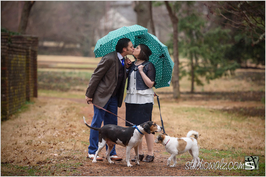 wedding-engagement-studio-walz-lexington-ky05.jpg