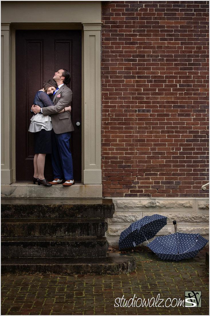 wedding-engagement-studio-walz-lexington-ky01.jpg
