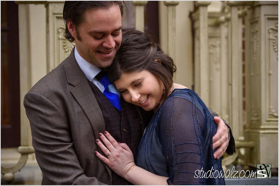wedding-engagement-studio-walz-lexington-ky03.jpg