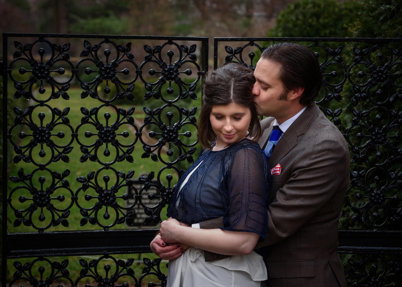 wedding-engagement-studio-walz-lexington-ky13.jpg