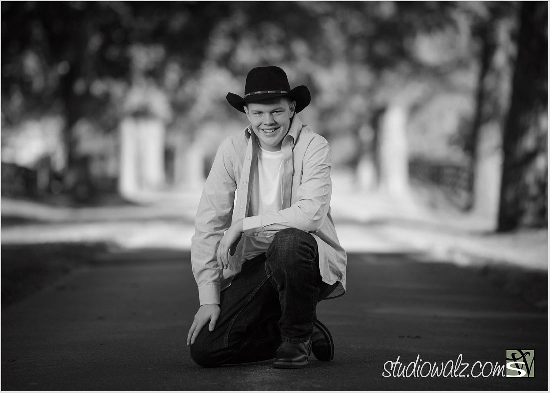 seniorl_photography_by_Scott_Walz_studio_walz_Lexington_Ky001.jpg
