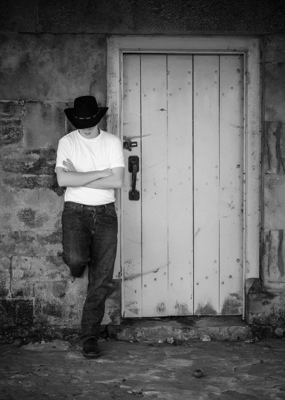 seniorl_photography_by_Scott_Walz_studio_walz_Lexington_Ky020.jpg