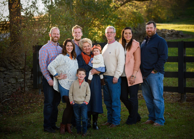 family_photography_by_Scott_Walz_studio_walz_Lexington_Ky076.jpg