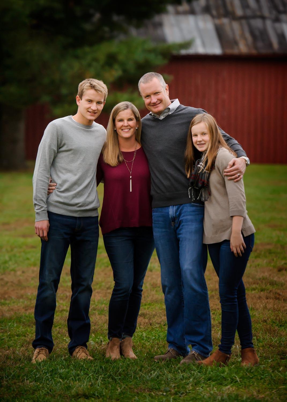 family_photography_by_Scott_Walz_studio_walz_Lexington_Ky078.jpg