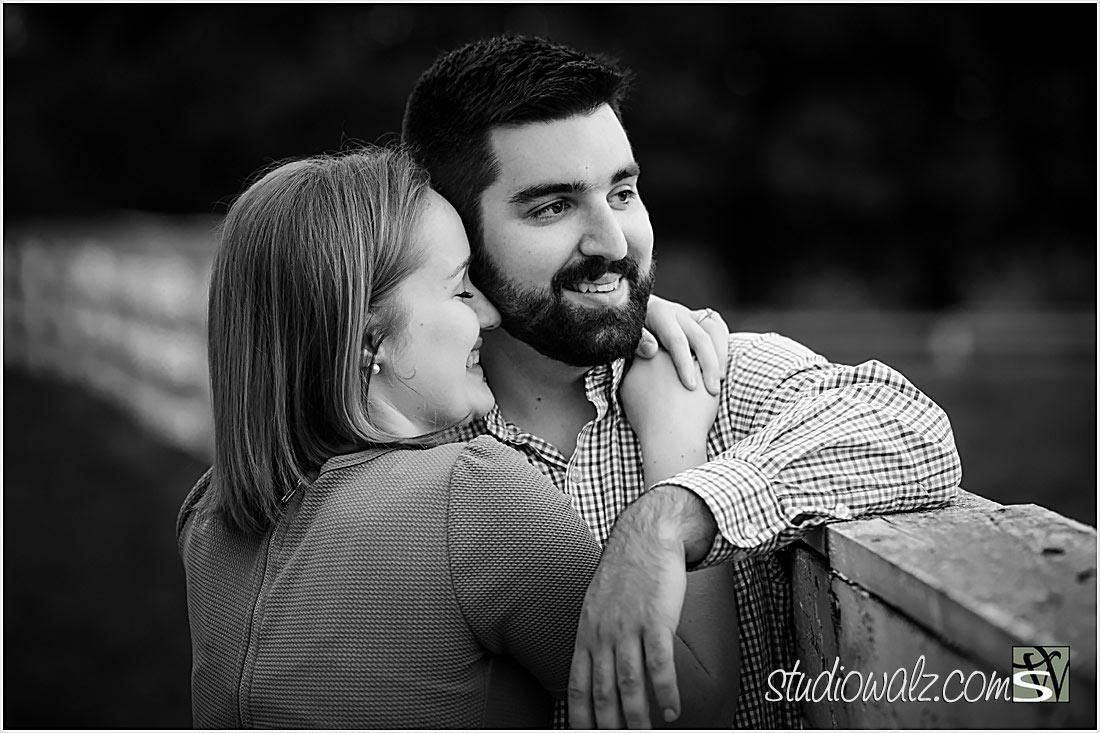 engagement_photographer_by_Scott_Walz_studio_walz_Lexington_Ky084.jpg