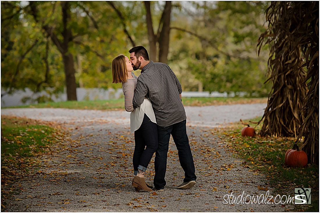 engagement_photographer_by_Scott_Walz_studio_walz_Lexington_Ky088.jpg