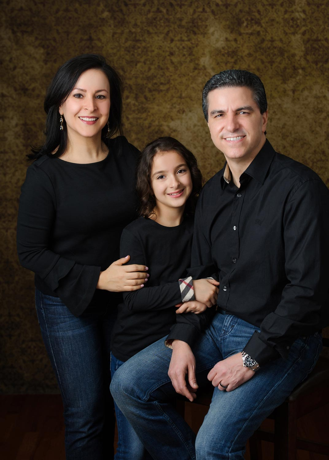 family_photography_by_Scott_Walz_studio_walz_Lexington_Ky059.jpg