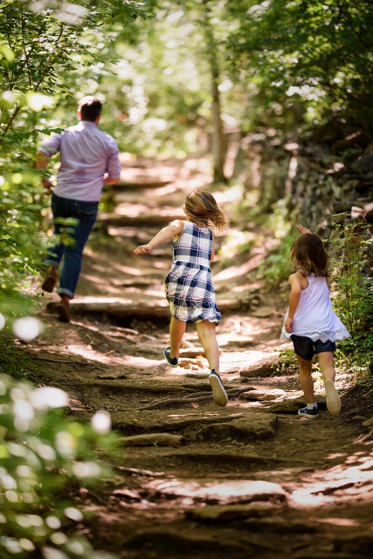 family_photography_by_Scott_Walz_studio_walz_Lexington_Ky066.jpg