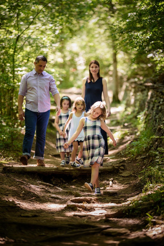 family_photography_by_Scott_Walz_studio_walz_Lexington_Ky067.jpg