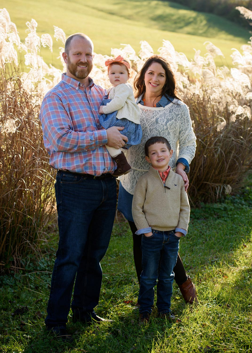 family_photography_by_Scott_Walz_studio_walz_Lexington_Ky074.jpg