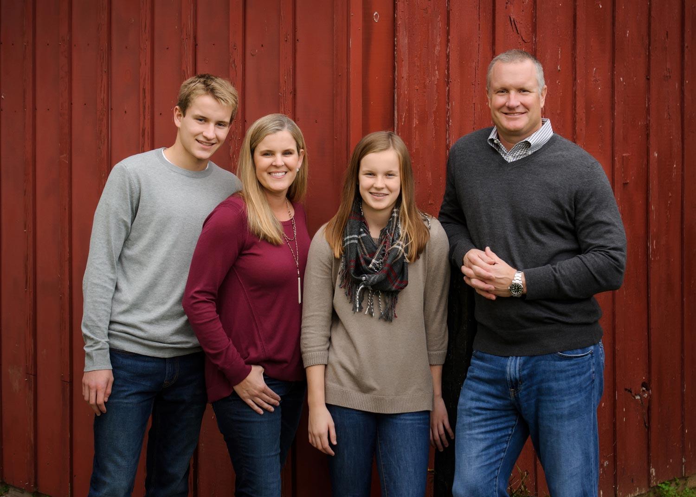 family_photography_by_Scott_Walz_studio_walz_Lexington_Ky077.jpg