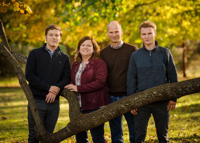 family-photography-Lexington-ky-studio-walz024.jpg