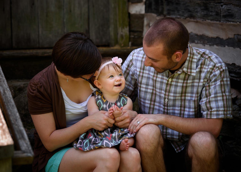 family-photography-Lexington-ky-studio-walz026.jpg