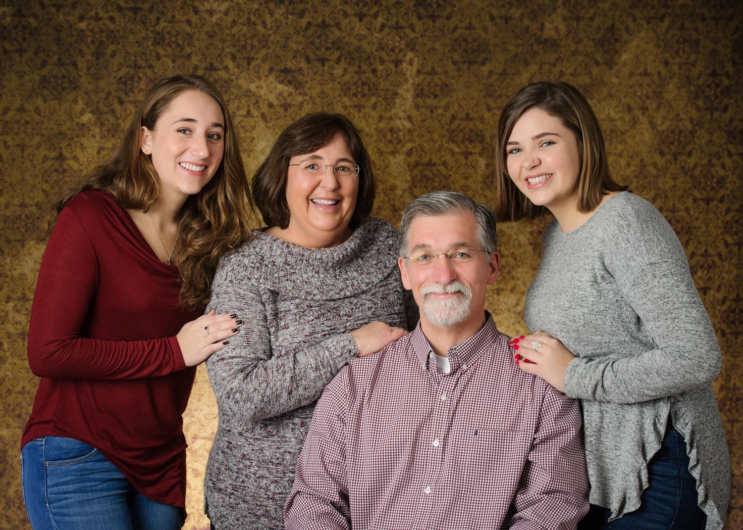 family-photography-Lexington-ky-studio-walz034.jpg