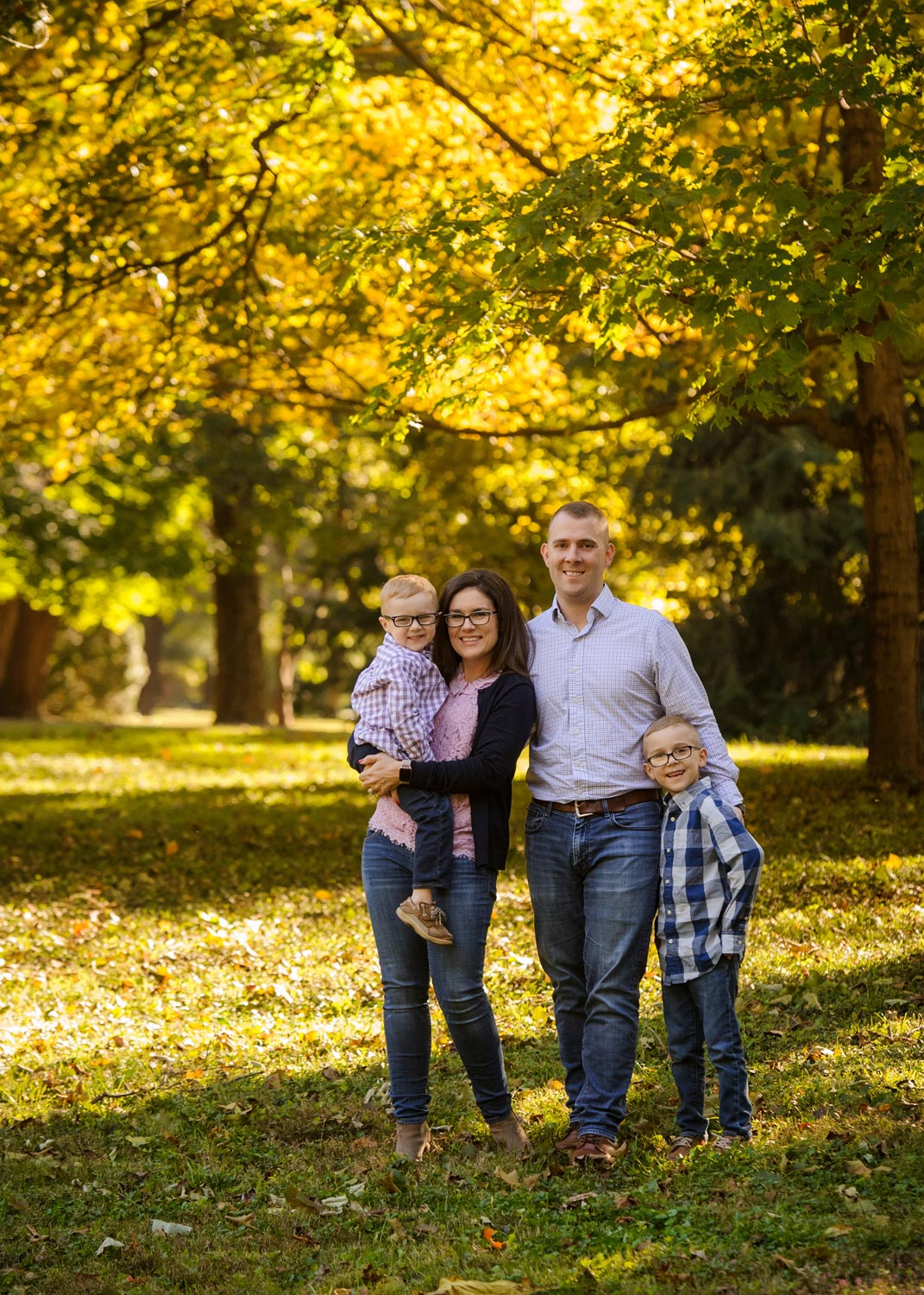 family-photography-Lexington-ky-studio-walz048.jpg