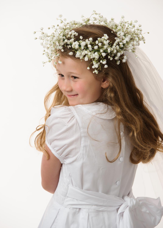 children_photography_Lexington_ky_studio_walz013.jpg